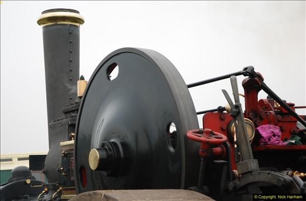 2013-08-28 The Great Dorset Steam Fair 1 (133)133
