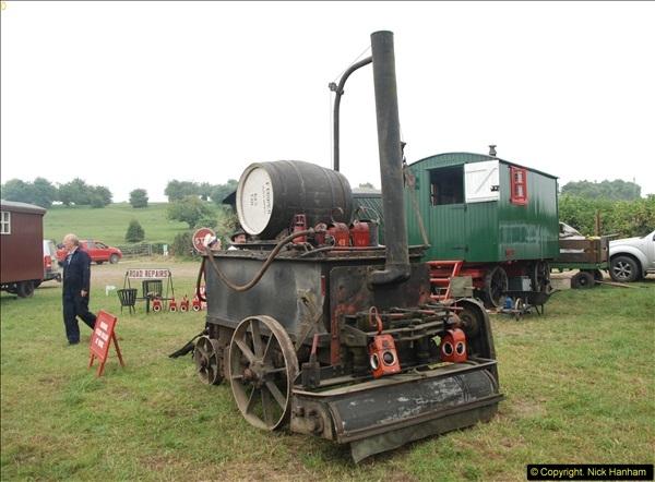 2013-08-28 The Great Dorset Steam Fair 1 (135)135