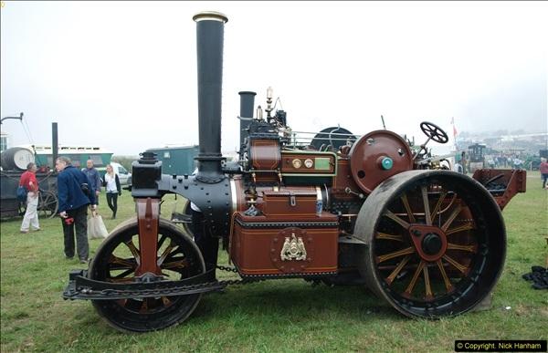 2013-08-28 The Great Dorset Steam Fair 1 (139)139