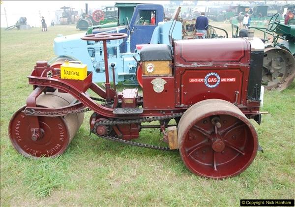 2013-08-28 The Great Dorset Steam Fair 1 (140)140