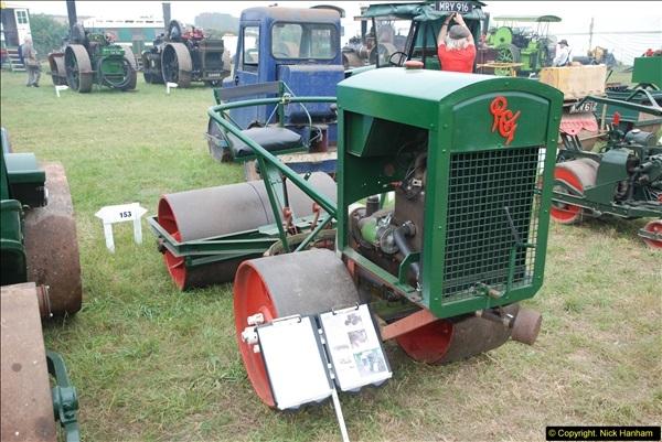 2013-08-28 The Great Dorset Steam Fair 1 (143)143