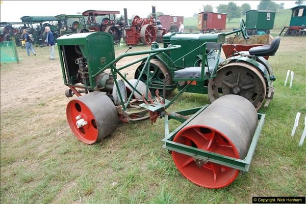 2013-08-28 The Great Dorset Steam Fair 1 (144)144