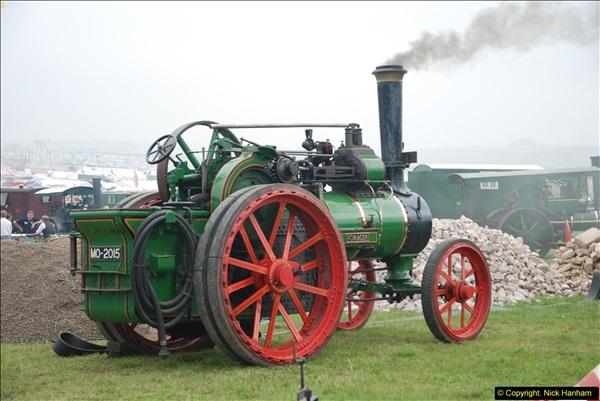 2013-08-28 The Great Dorset Steam Fair 1 (148)148