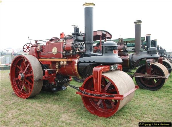 2013-08-28 The Great Dorset Steam Fair 1 (149)149