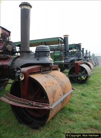 2013-08-28 The Great Dorset Steam Fair 1 (151)151