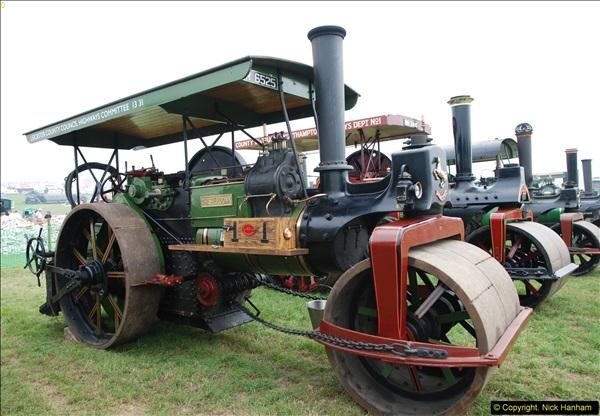 2013-08-28 The Great Dorset Steam Fair 1 (152)152