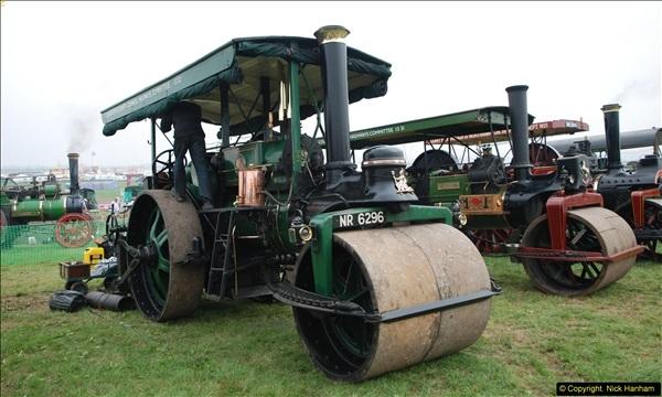 2013-08-28 The Great Dorset Steam Fair 1 (154)154