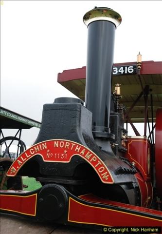 2013-08-28 The Great Dorset Steam Fair 1 (157)157
