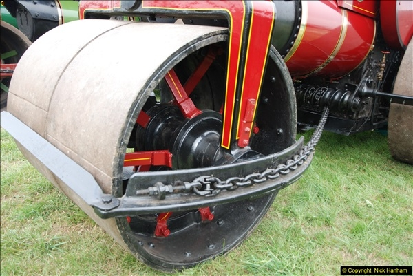 2013-08-28 The Great Dorset Steam Fair 1 (158)158