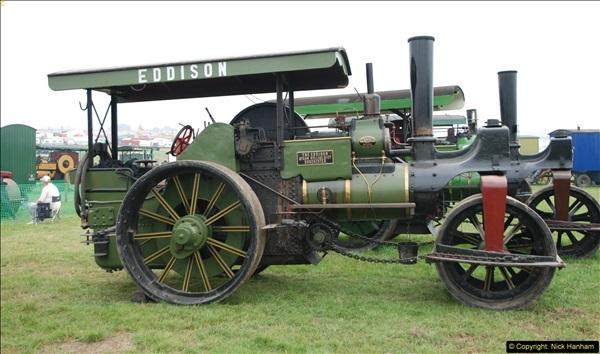 2013-08-28 The Great Dorset Steam Fair 1 (159)159