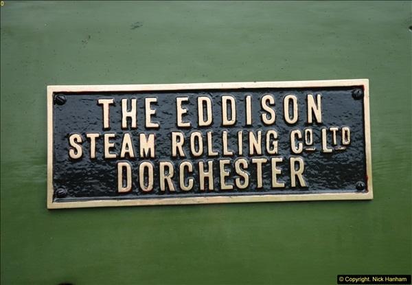 2013-08-28 The Great Dorset Steam Fair 1 (160)160