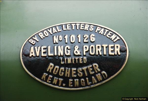 2013-08-28 The Great Dorset Steam Fair 1 (161)161