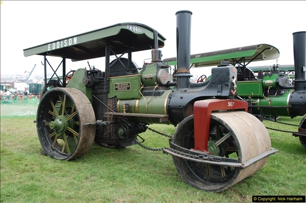 2013-08-28 The Great Dorset Steam Fair 1 (162)162
