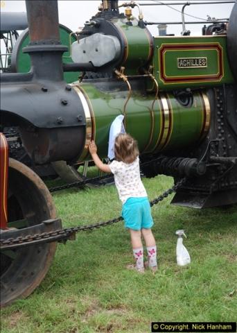 2013-08-28 The Great Dorset Steam Fair 1 (163)163