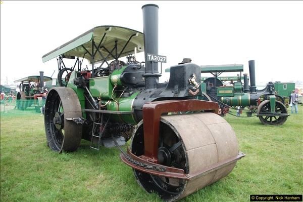 2013-08-28 The Great Dorset Steam Fair 1 (165)165