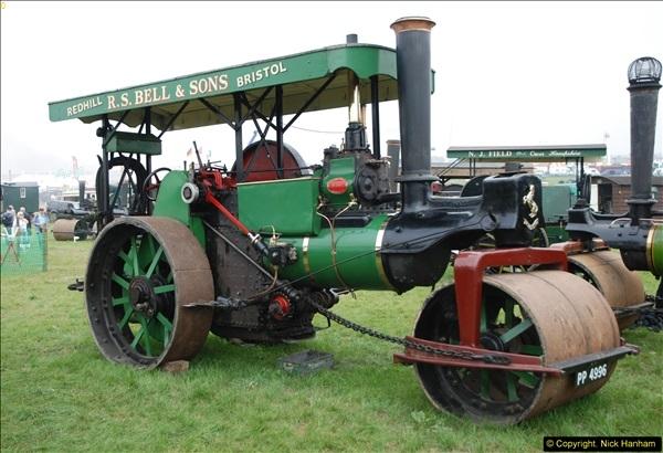 2013-08-28 The Great Dorset Steam Fair 1 (166)166