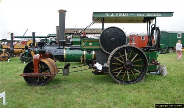2013-08-28 The Great Dorset Steam Fair 1 (167)167