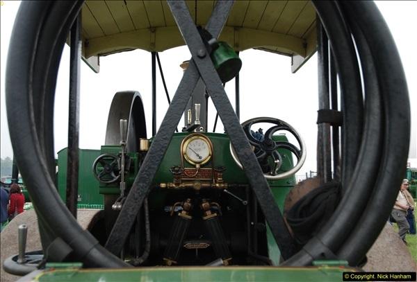 2013-08-28 The Great Dorset Steam Fair 1 (168)168