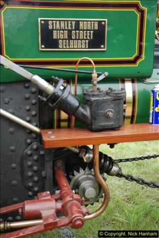 2013-08-28 The Great Dorset Steam Fair 1 (169)169