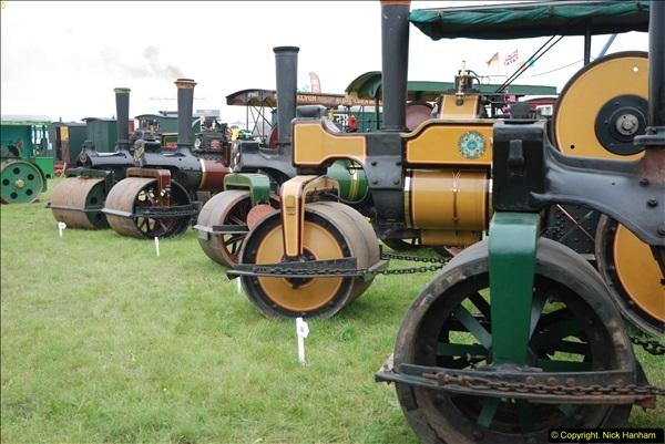 2013-08-28 The Great Dorset Steam Fair 1 (170)170