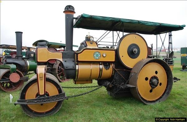 2013-08-28 The Great Dorset Steam Fair 1 (171)171