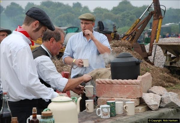 2013-08-28 The Great Dorset Steam Fair 1 (174)174