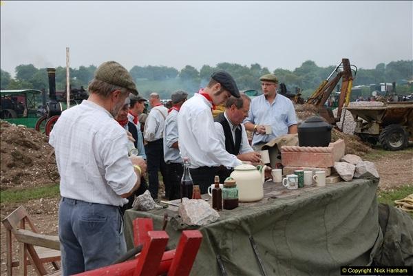 2013-08-28 The Great Dorset Steam Fair 1 (175)175