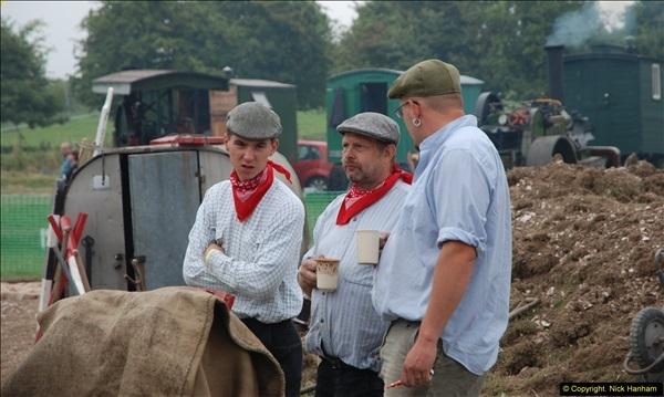 2013-08-28 The Great Dorset Steam Fair 1 (176)176