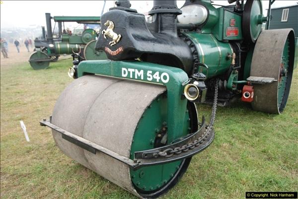2013-08-28 The Great Dorset Steam Fair 1 (178)178