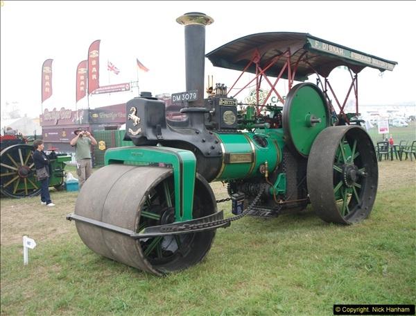 2013-08-28 The Great Dorset Steam Fair 1 (180)180