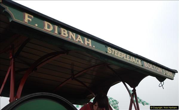 2013-08-28 The Great Dorset Steam Fair 1 (183)183