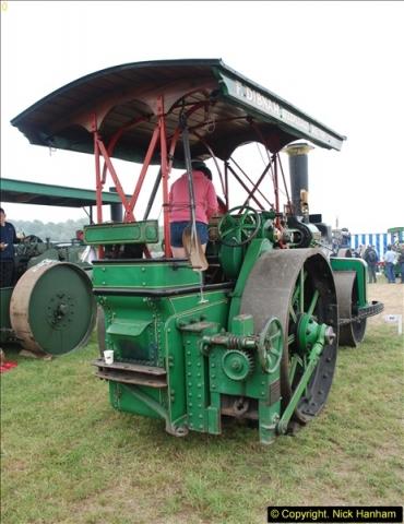 2013-08-28 The Great Dorset Steam Fair 1 (184)184