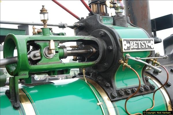 2013-08-28 The Great Dorset Steam Fair 1 (185)185