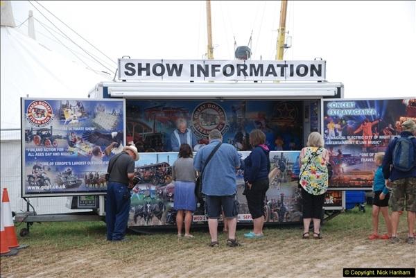 2013-08-28 The Great Dorset Steam Fair 1 (19)019
