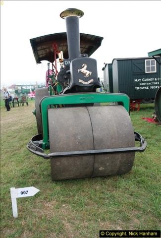 2013-08-28 The Great Dorset Steam Fair 1 (190)190