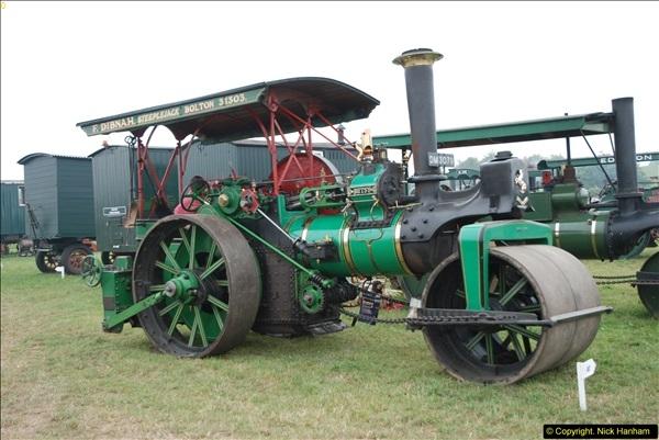 2013-08-28 The Great Dorset Steam Fair 1 (191)191
