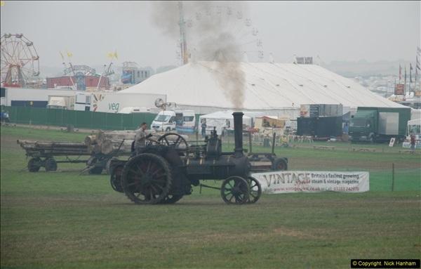 2013-08-28 The Great Dorset Steam Fair 1 (192)192