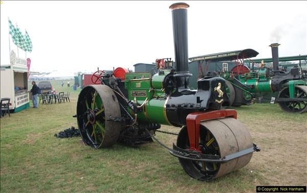 2013-08-28 The Great Dorset Steam Fair 1 (193)193