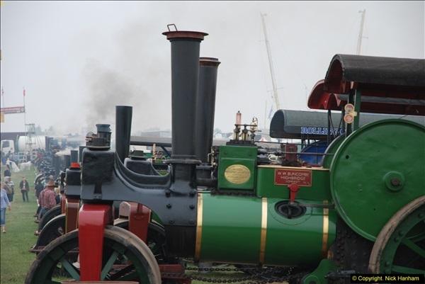 2013-08-28 The Great Dorset Steam Fair 1 (194)194