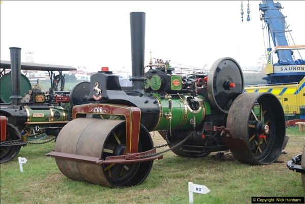 2013-08-28 The Great Dorset Steam Fair 1 (198)198