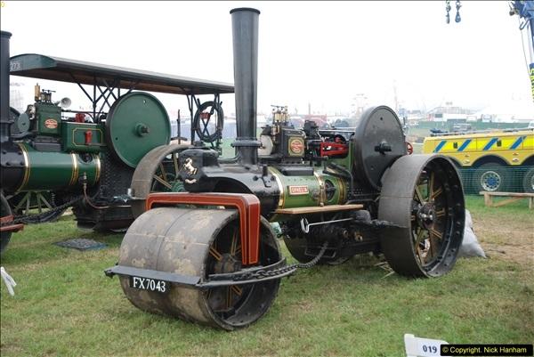 2013-08-28 The Great Dorset Steam Fair 1 (199)199
