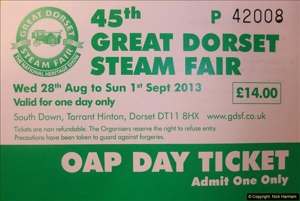 2013-08-28 The Great Dorset Steam Fair 1 (2)002