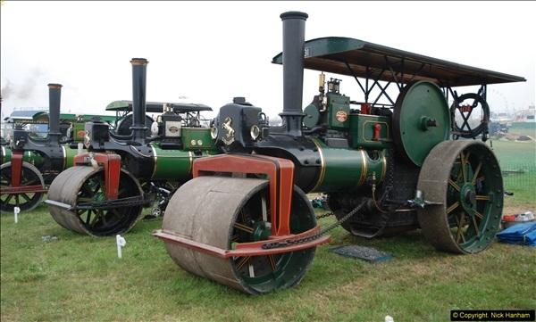 2013-08-28 The Great Dorset Steam Fair 1 (200)200