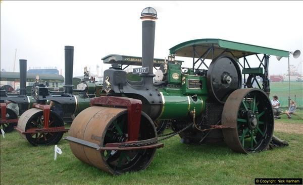 2013-08-28 The Great Dorset Steam Fair 1 (201)201