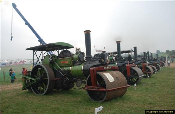 2013-08-28 The Great Dorset Steam Fair 1 (202)202