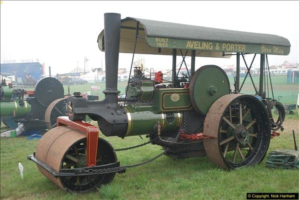2013-08-28 The Great Dorset Steam Fair 1 (203)203