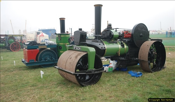 2013-08-28 The Great Dorset Steam Fair 1 (204)204