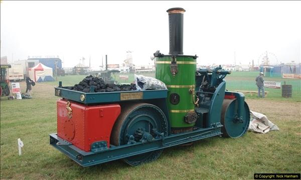 2013-08-28 The Great Dorset Steam Fair 1 (205)205