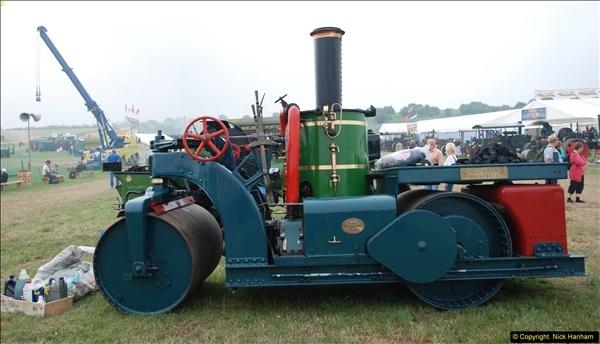 2013-08-28 The Great Dorset Steam Fair 1 (208)208