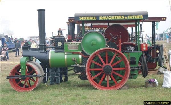 2013-08-28 The Great Dorset Steam Fair 1 (209)209